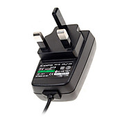 AC Mains Power Adaptor for PSP (UK)