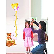 Kids Wall Sticker (0752 -P6-51(B))