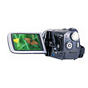 "dv-k118 hd 720p 12MP digitale video camera camcorder met een 3.0 ""TFT LCD en 16x digitale zoom (dce259)"
