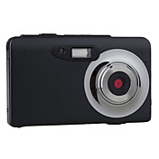 12 MP Digital Camera with LCD Display