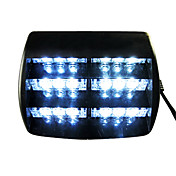 Car Front Windshield Flash Light