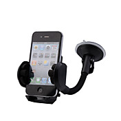 Universal Windscreen Car Mount Holder