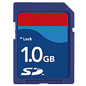 1GB oem sd minnekort