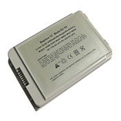Battery for APPLE iBook G3 G4 12&quot; A1008 A1061 M8403 M8433 M8433G 661-2994 8403 A1054 M9337G/A M8433G/B M8956