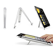 Foldable Desktop Stand for iPad, iPad 2 and The new iPad