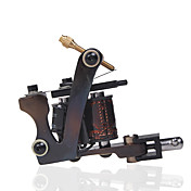 Top Quality Cast Iron Tattoo Machine Shader