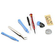 Professional Opening Tool for Iphone4 (8-Piece Set)