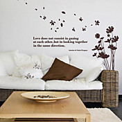 dekoration wall stickers