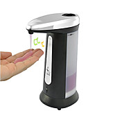 Automatisk Såpe dispenser