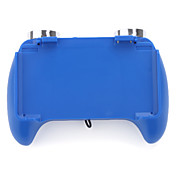 Speaker Stand for Nintendo 3DS (Blue)