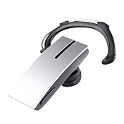 Bluetooth Headset G-688