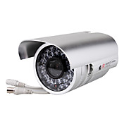 700TVL 50M IR Waterproof Camera For Sony HAD CCD with OSD