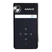 ADAYO Pico Projector iShare+