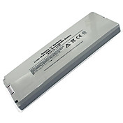Battery for Apple MacBook 13&quot; A1185 A1181 MA561 MA561FE