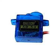 mystre 5g servo standard (SDS-S0005)