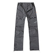 schage rapide  court pantalon pour les hommes Lenth