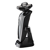 230V Senso Touch Electric Shaver and Trimmer