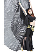 poliester 360 Isis alas dancewear el rendimiento de accesorios (ms colores)