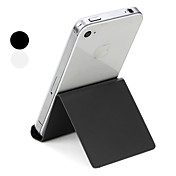 Mini Standaard Voor iPhone,iPad, Tablets