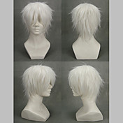 Cosplay Wig Inspired by NO.6-Shion 4 Years After VER.