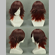 Cosplay Wig Inspired by Amnesia-Shin