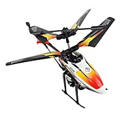 Wltoys 3.5CH Sprinkler RC Helicopters with Automatic Presentation Capabilities