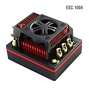 skyrc toro 1/8 150a esc