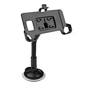 Car Holder for Samsung Galaxy S2 I9100 (Black)