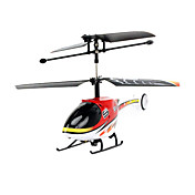 Wltoys  A135  2 Channel Mini Remote Control Helicopter