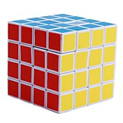 Magic Friends 4x4x4 IQ Cube