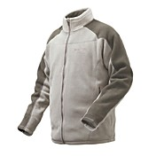 AMADIS Men's Polyester Windproof Fishing Outwear