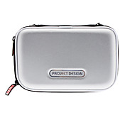 Airform Game Pouch voor 3DS XL (verschillende kleuren)