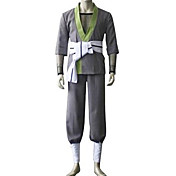 Cosplay Costume Inspired by Naruto Young Yahiko