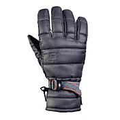TELA90015 toread plein air Gants de ski de coton de maintien au chaud