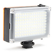 Digital Professional LED Video lighting LED-112 for Camera