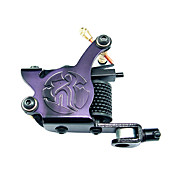 Tattoo Machine Gun with 4 Colors to Choose