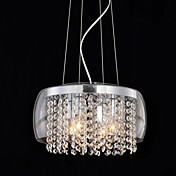 20W Luxurious Stylish Pendent Light