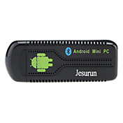 UG007  Android 4.0 Mini PC