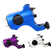 Rotary Tattoo Machine Guns - 3 Colors Available
