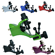 Stigma Style Rotary Tattoo Machine Liner and Shader- 6 Colors Available