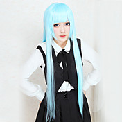  cosplay    Kuroko ver . Kuroko Tetsuya