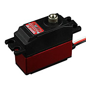 "PowerHD High-Speed Digital Metal Gear Servo 29g/3kg/0.06"" for 450-550 Helicoper Tail Servo (3688MG)"