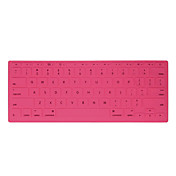 Silicon Keyboard Protector for Macbook Air 13.3""