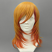 Cosplay Wig Inspired by Uta no Prince-Ren
