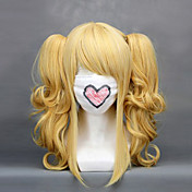 Cosplay Wig Inspired by Black Butler-Elizabeth