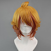 Cosplay Wig Inspired by Uta no Prince-Natsuki