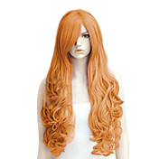 Cosplay Wig Inspired by Angel Sanctuary Sara Mudou