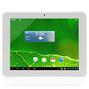 "KOYOMR28 - Android 4.1.1 8 ""kapacitiv touch screen RK3066 (1.66GHZ/DDR3 1G/8G ROM / Wifi / G-sensor)"