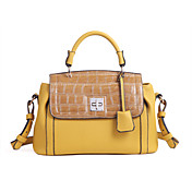 Women's Fashion Elegant Crossbody Bag