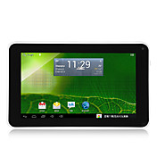 YEAHPAD R7-Android 4.1.1 Tablet med 7 tommer 1024 * 600 kapacitiv touchscreen og RK3066 Dual-Core (1.66GHz/4G/WiFi)